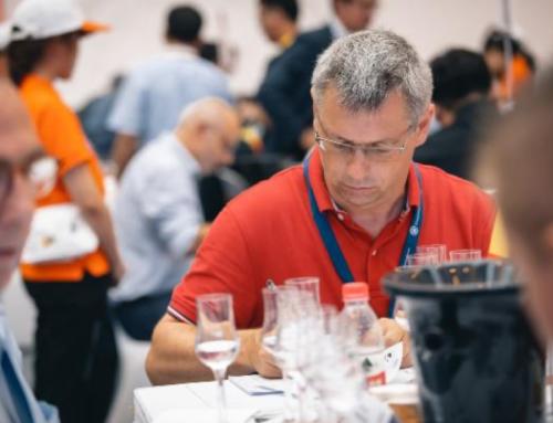 Stephan De Bolle : « Les producteurs nous consultent pour avoir notre avis sur les concours indépendants reconnus »