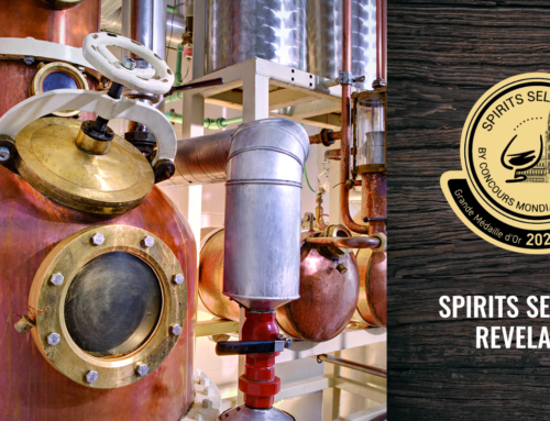 Roner SpA Distillerie, excellence in grappa – An interview by Carlo Dugo